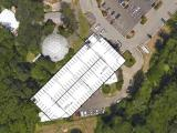 Museum of Life and Science in Durham plans to build new parking deck