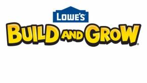 Lowe's ends Build and Grow workshops