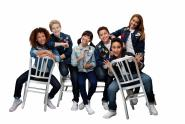 IMAGES: From luau to national tour: Q&A with Kidz Bop star, Freddy