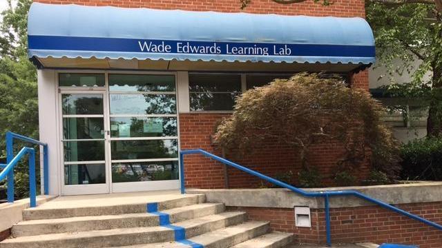 Courtesy: Wade Edwards Learning Lab