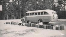 IMAGES: New Life Camp over the years