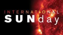 International SUNday is June 18 at the N.C. Museum of Natural Sciences