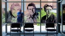 IMAGES: Mount Airy's Andy Griffith Museum reopens