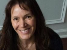 Judit Beres, founder of Neomega Nutritionals