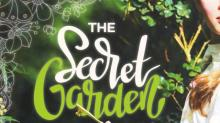 Theatre Raleigh hopens 'The Secret Garden' Aug. 15