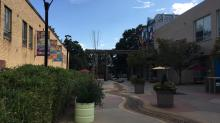 Marbles Kids Museum buys property next to its courtyard