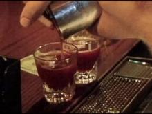 Chapel Hill campaign aims to curb underage drinking