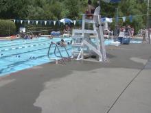 Start planning kids' summer camp now