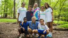 IMAGES: Is your child ready for overnight summer camp? 4 things to consider from a summer camp director