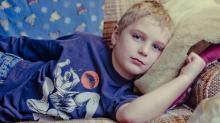 IMAGES: Why do kids die from the flu? What are the signs children need to go to the doctor?