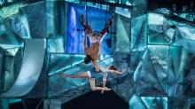 IMAGE: Looking for a Cirque du Soleil Crystal discount? We have a code for 25 percent off tickets!