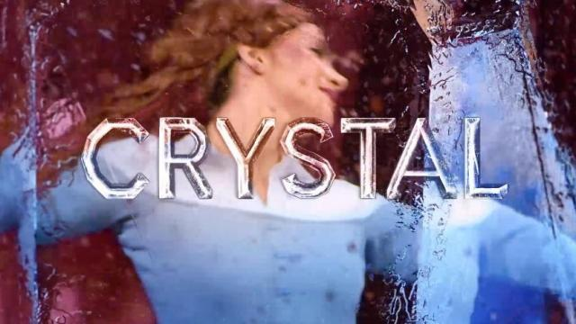 Looking for a Cirque du Soleil Crystal discount? We have a