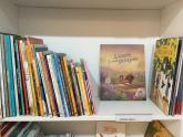 IMAGES: Take the Kids: Read - French bookstore, shop to host storytimes