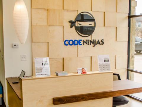 Coding program for kids: Wake Forest moms to open new Code Ninjas