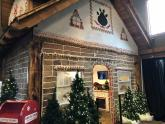 IMAGES: Take the Kids: Great Wolf Lodge opens Snowland