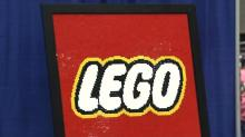 IMAGE: Attended the Lego convention on March 8? You may be asked to call Wake County