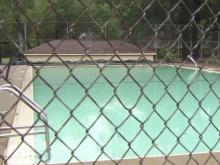 Durham public pools to stay closed through summer