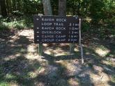 IMAGES: Take the Kids: Get out of the house and take a quick road trip to Raven Rock State Park