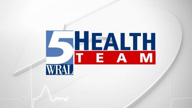WRAL Health Team