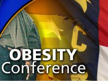 Obesity Conference