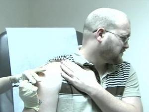 Flu shot generic