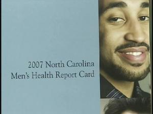 A new report shows a lack of health insurance is a growing problem in North Carolina.