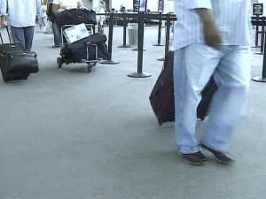 Take Proper Precautions for Summer Travel