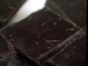 Dark Chocolate Can Help Lower Blood Pressure