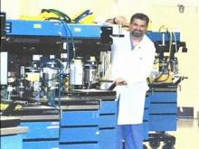 Duke Donating Used Equipment to Ugandan Hospital