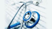 IMAGE: Forum to address health care in NC
