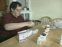 Study: Medicare Not Helping Those Who Really Need It
