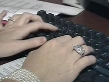 Consumer group: Keyboards dirtier than toilet seats