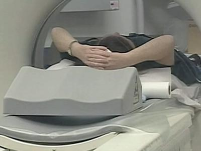 A CT machine is estimated to cost $1 million.