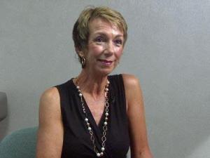 Carol Watling
