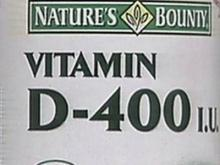 Vitamin D could be vital to healthy heart