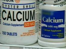 Mixing medications poses risks