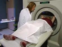 DNA test picks up cancers in stool