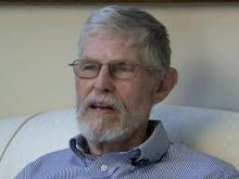 Trials can offer hope for Alzheimer's patients