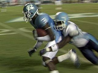 New study finds startling information regarding concussions and young athletes.