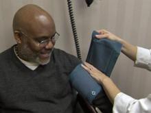 Clinical trial participants can get 'nice little bonus'