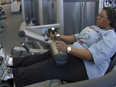 Exercise might be the best prescription for people with arthritis, new research at a University of North Carolina at Chapel Hill center suggests.