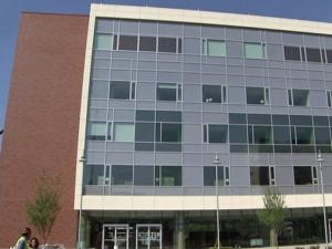 WakeMed expansion just for young patients