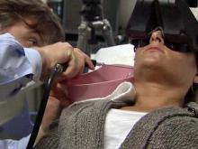 Duke lab helps diagnose vertigo