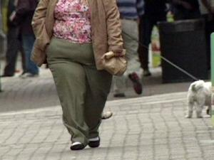 Americans aged 65 years and older have the highest incidence of diabetes, according to researchers.