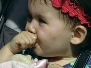 Thumb sucking is the ultimate portable pacifier for babies, but dentists say that long-term thumb sucking can cause permanent damage to children's teeth.