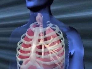 FDA approves new asthma treatment