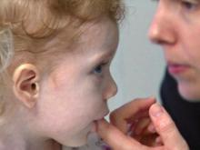 'Cocooning' could help some avoid flu