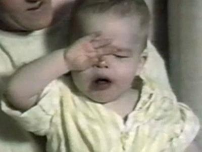 Pertussis is also called whooping cough for the distinct wheezing that accompanies the illness.