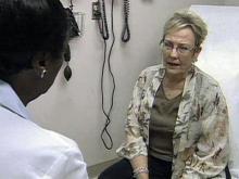 Shingles vaccine effective in elderly
