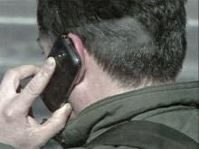 Study shows cell phones have metabolic effect on brain
